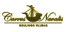 Carrus Navalis