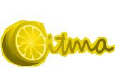 CITMA