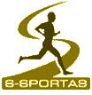 S sportas