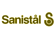 SANISTAL