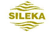 SILEKA