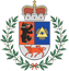 Šiaulių miesto savivaldybė